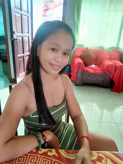 Dating profile for Lovelygirl1985 from Cagayan De Oro City, Philippines
