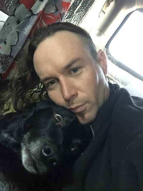 Chaser profile photo 0