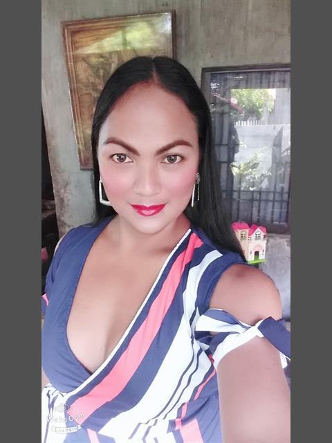 MelodyDarling profile photo 1