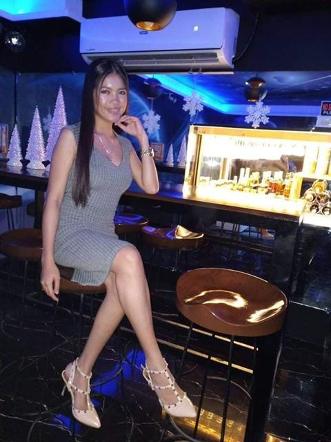 sweetjadem profile photo 2