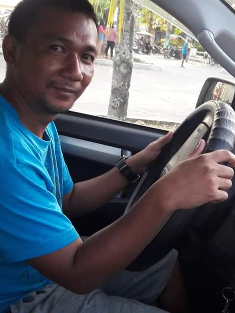 Dating profile for Ajm26gf from City Of Manila, Philippines