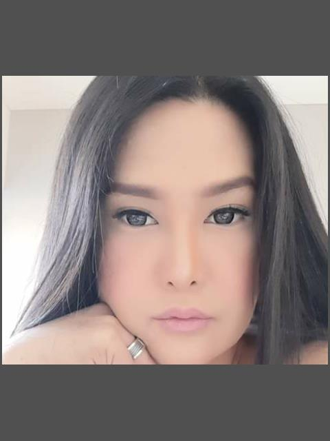 Dating profile for Paula1 from Cebu, Philippines