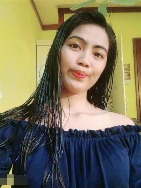 Dating profile for Rhianna from Cebu City, Philippines