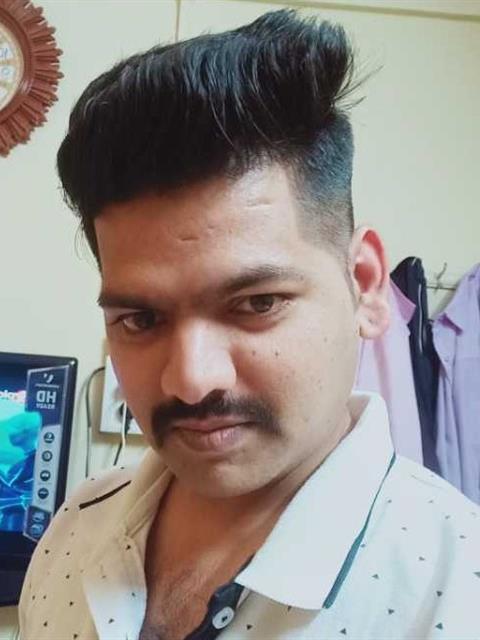 Manohar main photo