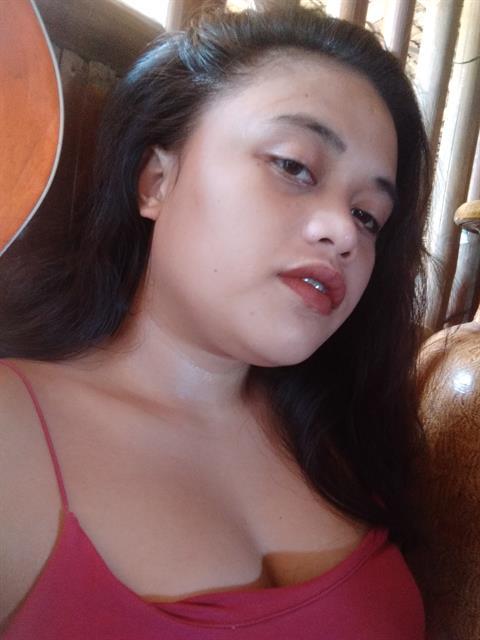maler2020 profile photo 0