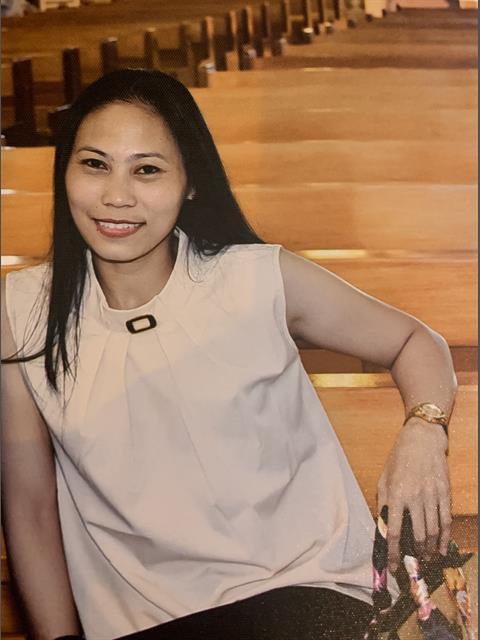 MaCemaCe profile photo 0