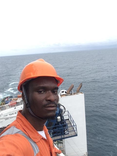 leo015 profile photo 1
