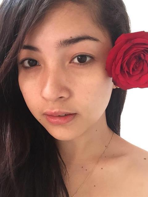 Julie26 profile photo 1