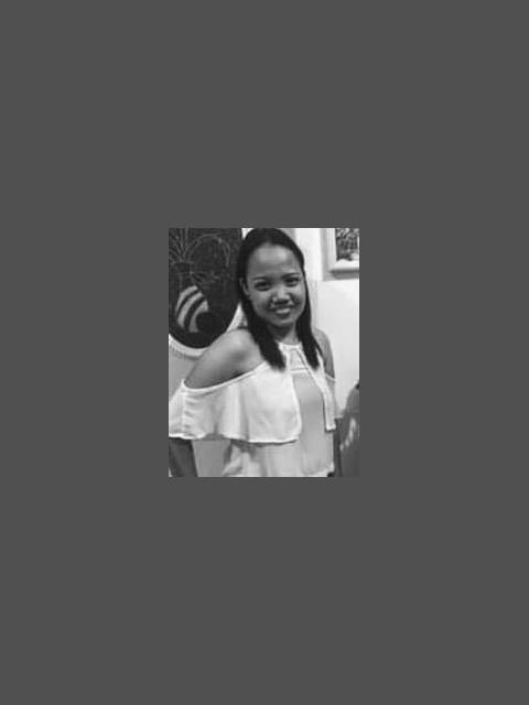 Jhazz profile photo 2