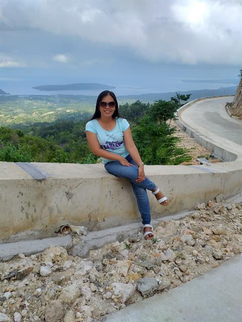 Sandra Jakosalem profile photo 0