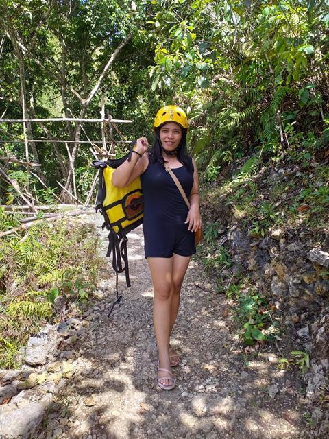 Sandra Jakosalem profile photo 1