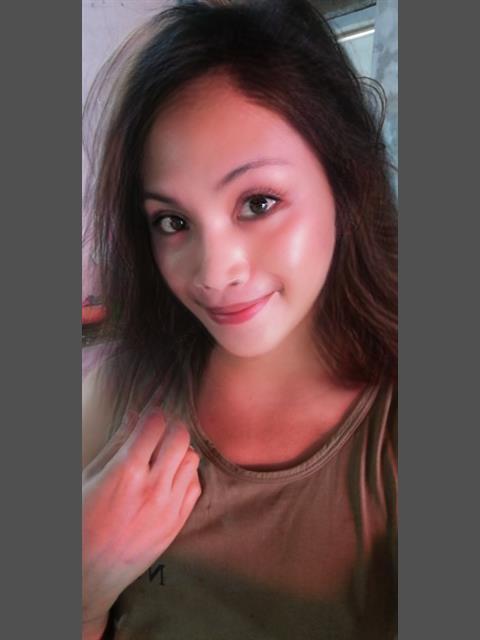 Eve30 profile photo 0
