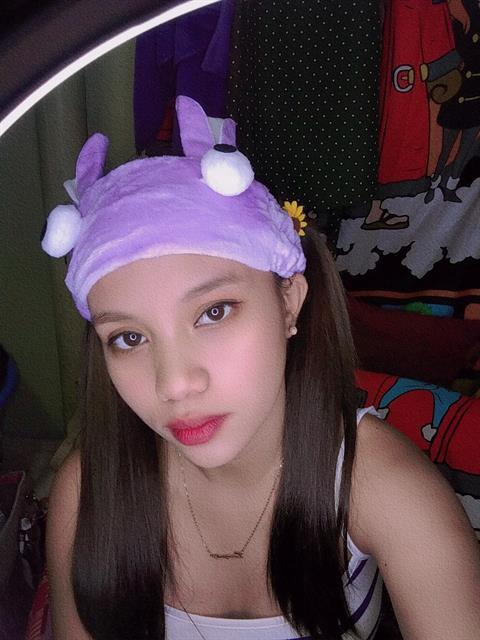 MsFlawless profile photo 0