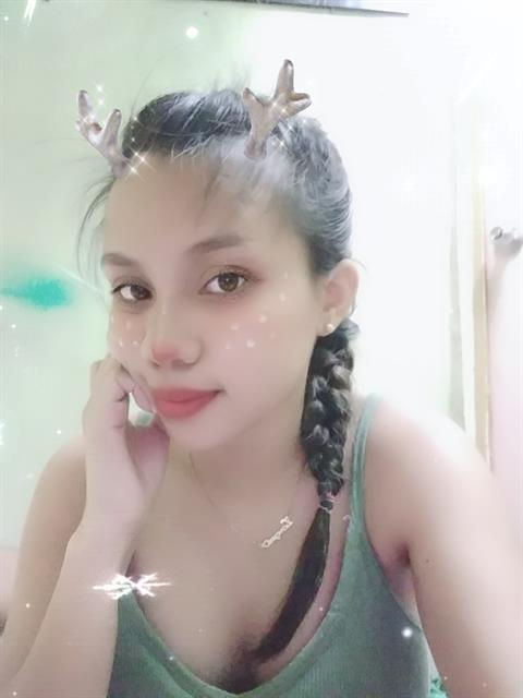 MsFlawless profile photo 1