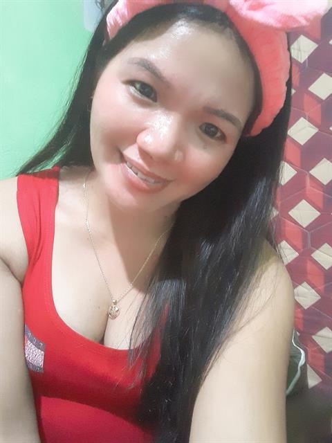 Cutie 36philippines main photo