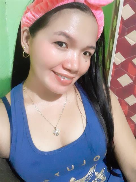 Cutie 36philippines profile photo 1