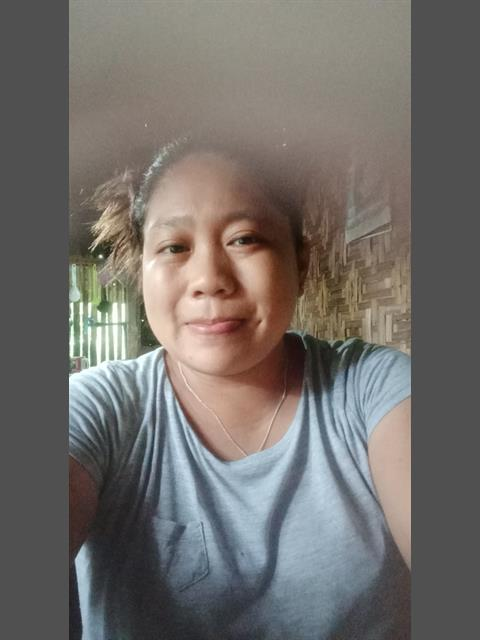 Dating profile for yoj baylin from Cagayan De Oro, Philippines