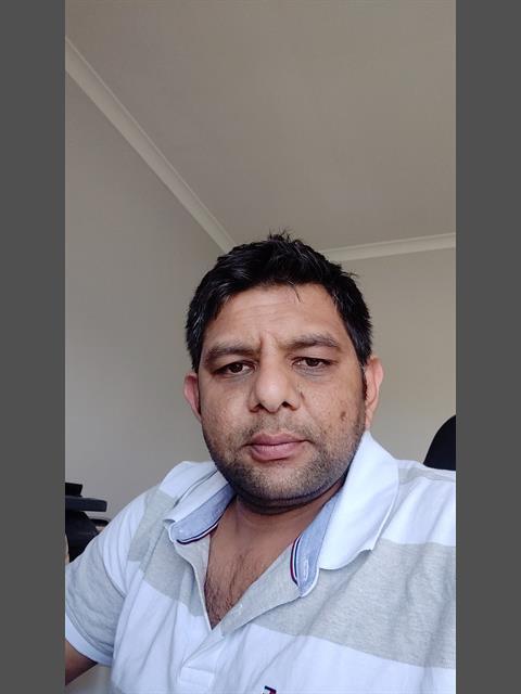 Dating profile for Greg08365 from Adelaide, Australia
