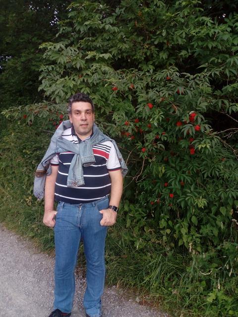 wildlover070947035 main photo