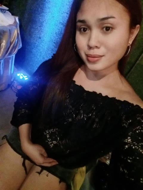 Dating profile for syabel from Pagadian City, Philippines