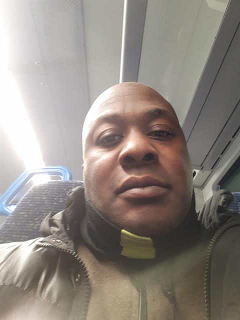 Dating profile for Arsenal01 from London, United Kingdom