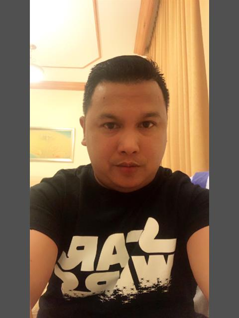 Dating profile for Jamir24 from Manila, Philippines