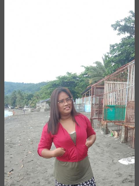 Dating profile for Che25 from Cagayan De Oro, Philippines