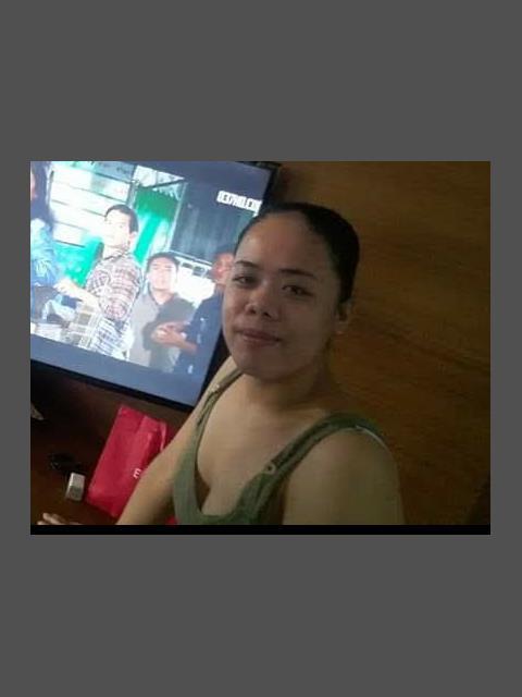 erraly profile photo 0
