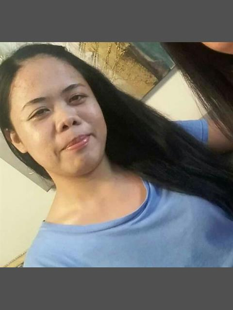 Dating profile for erraly from Cebu City, Philippines