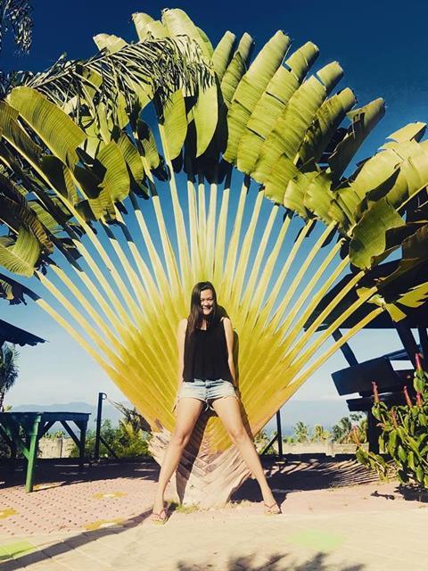 Rona Q profile photo 0