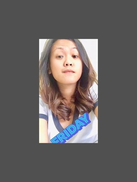 Rona Q profile photo 2