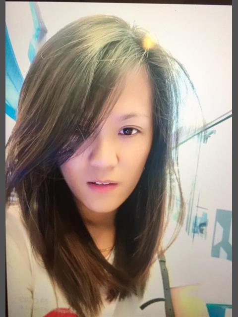 Rona Q profile photo 3