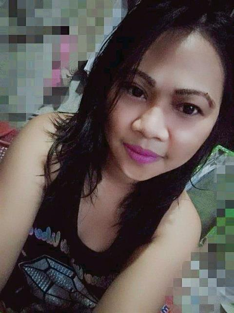 Dating profile for dhimple06 from Cagayan De Oro City, Philippines