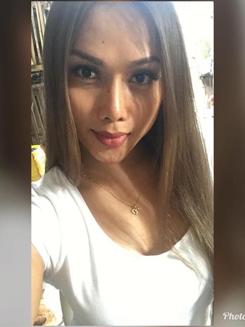 Natasha16 main photo