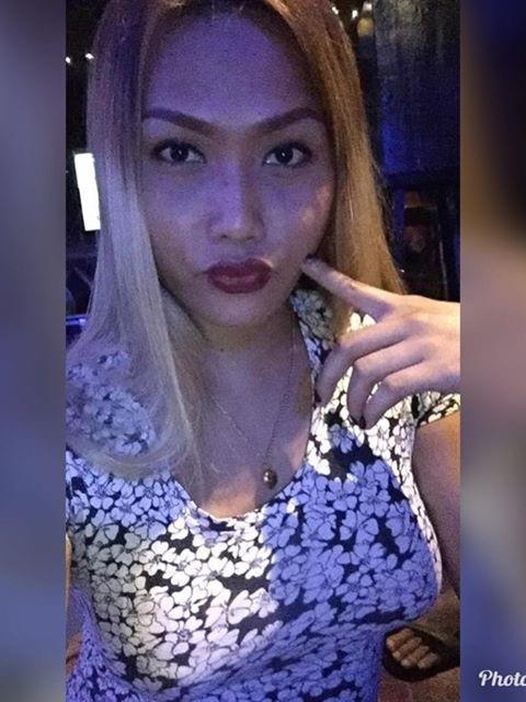 Natasha16 profile photo 2