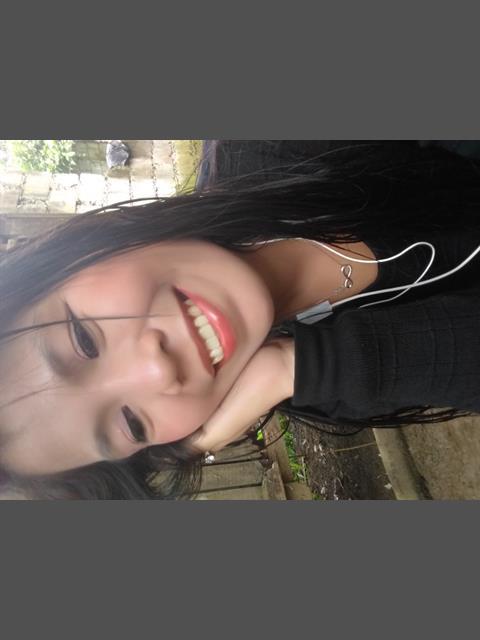 MafiaQueen profile photo 0
