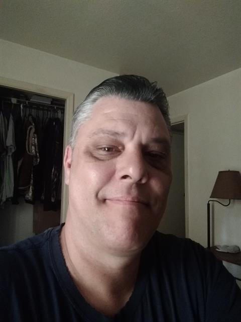 Dating profile for BigTone from Phoenix, United States