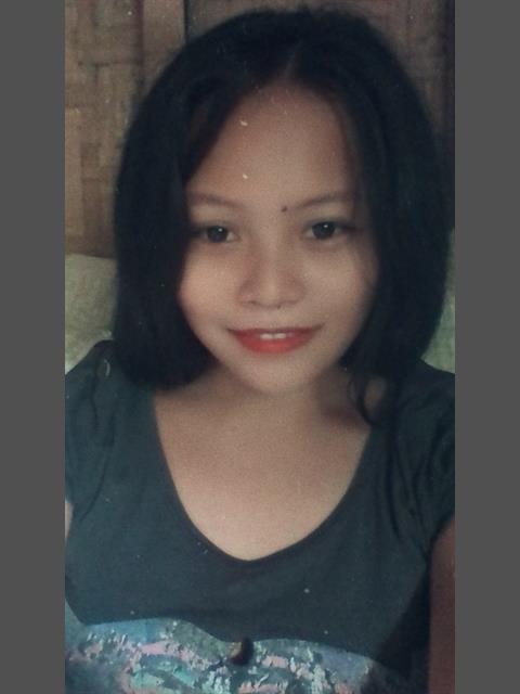 Genevayumi profile photo 1