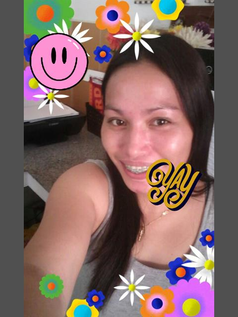 Dating profile for Chou32 from Cebu City, Philippines