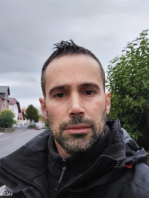 daniel svensson profile photo 1