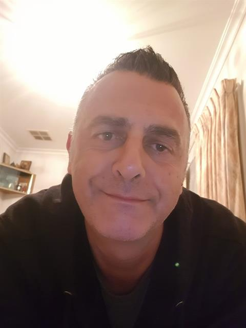Dating profile for rutheone11 from Melbourne Vic, Australia