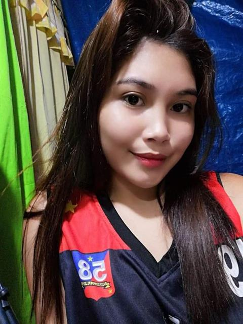 Dating profile for cynthiamae from Cagayan De Oro, Philippines