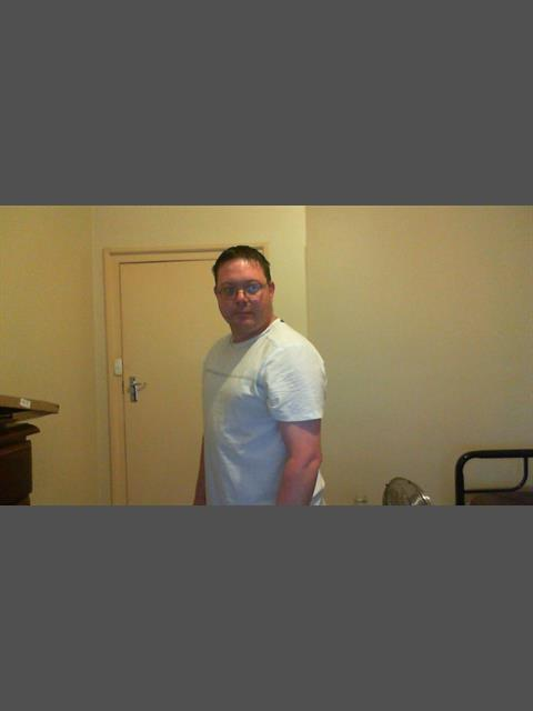 Dating profile for Aaron02 from Adelaide, Australia