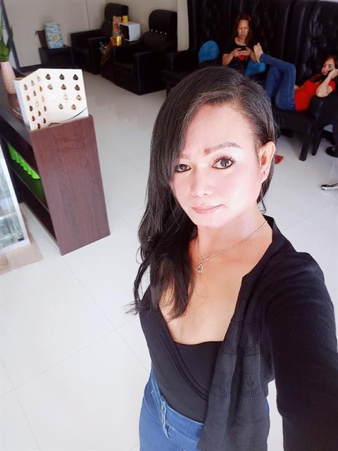Grecie77 profile photo 1