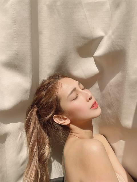 iyalove profile photo 0