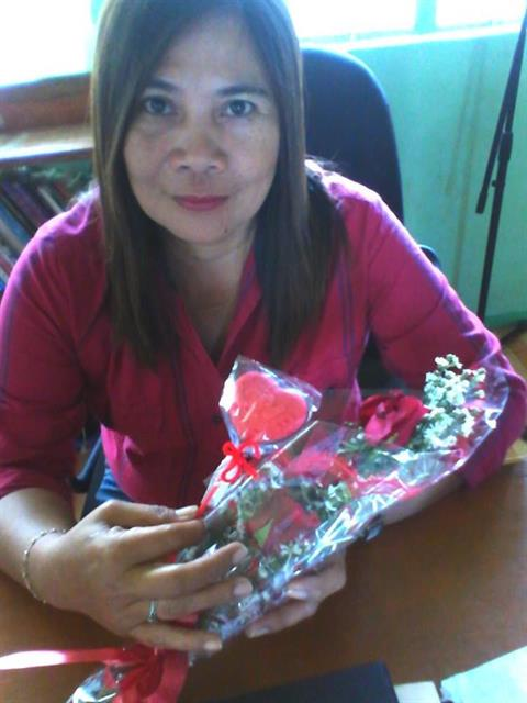 rosemarieleo profile photo 0