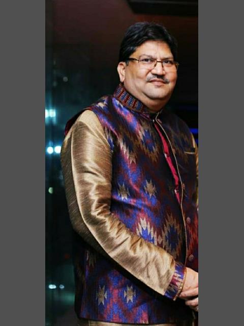 Kumar 59 main photo