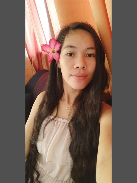 Didin profile photo 1