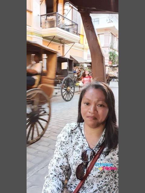 Sweethonesty profile photo 0