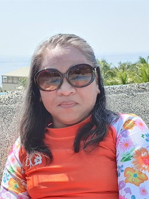 Sweethonesty profile photo 1